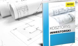 Kosztorys inwestorski
